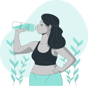 hydration_akasha_reset