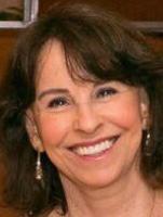 Regina Cunha